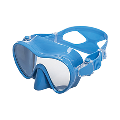 Professional Snorkel/Scuba Goggles different colors