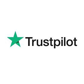 trust_pilot_1x1.png