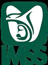 200611_imss_logo.png