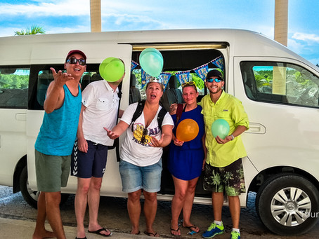 Best value Tours - 10 benefits of going private