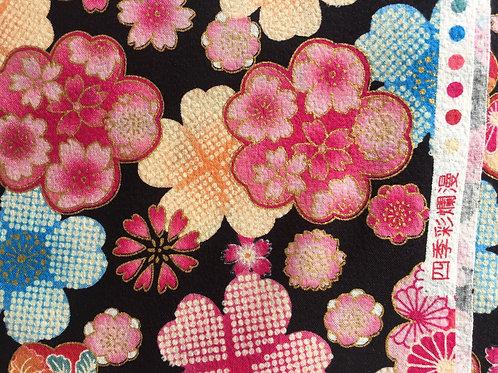 Fabric 1m