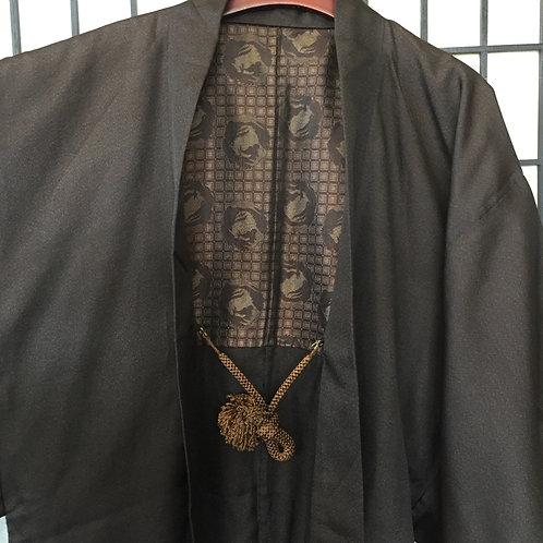 Kimono Haori Jacket