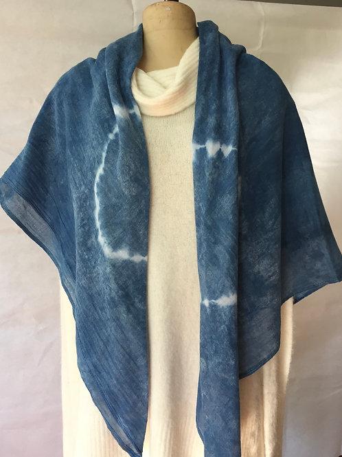 Wrap - Muslin Cotton