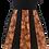 Thumbnail: Skirt