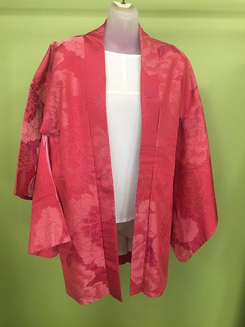 Kimono Jacket Haori