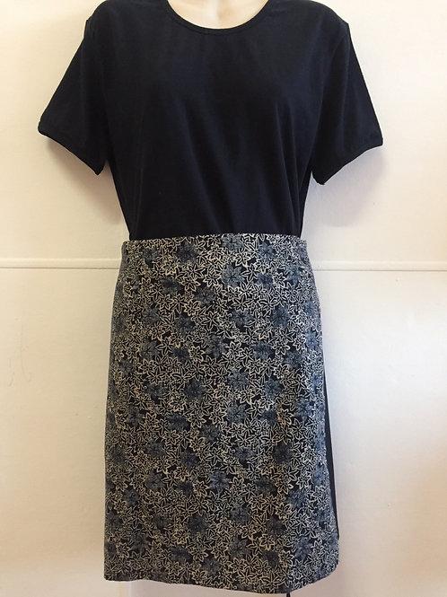 Wrap Around Skirt  61cm
