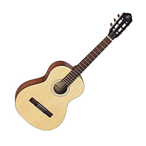 Ortega RST5-3/4 Guitar