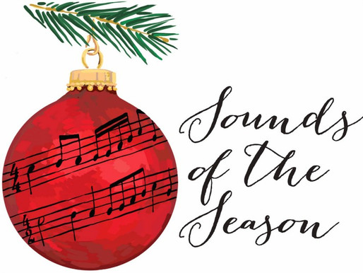 Holiday Music & Festive Fun Facts