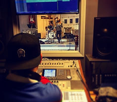Studio .010 - Copy.jpg