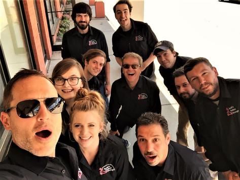 Instructors Photo.jpg