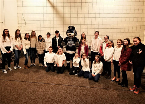 Upcoming Event - Railers Game.jpg