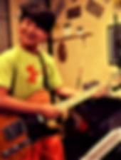 005_edited.jpg