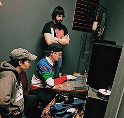 Studio .005 - Copy.jpg
