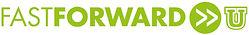 FastForward_U_logo.jpg