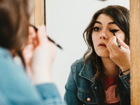 Bellezza e autostima: Come ci sentiamo e come ci possiamo riprendere da questo delicato periodo?