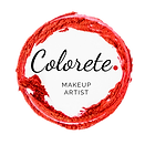 ColoreteMakeUpLogo