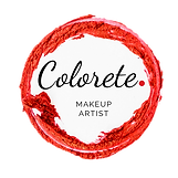 Logo Colorete