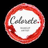 Logo Colorete