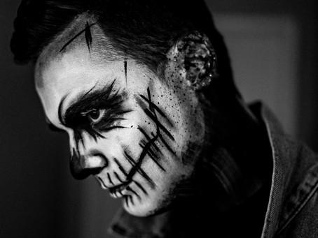 Halloween: Hai già pensato al tuo look fantasmagorico?