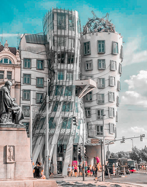 Prague-9.jpg