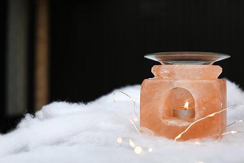 Himalyan Salt Wax Melter