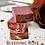 Thumbnail: Bleeding Rose
