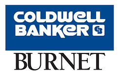 coldwell-Banker.jpg