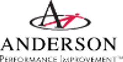 AndersonPerformance
