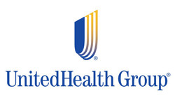 UnitedHealth-Group-Logo