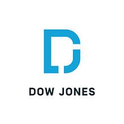 Dow_Jones