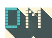 DM-logo-2Alt