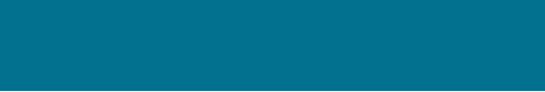Medica-Logo-r