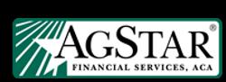 agstar_logo