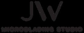 JW_Logo_New.png