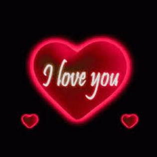 I Love You Album cover image.jpg