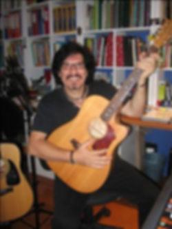 Guitars and Books.jpg