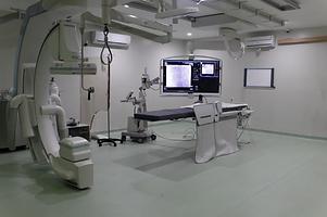 Radiologi Intervensi.PNG