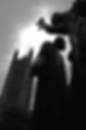 Portfolio photo Architecture | Photographe urbain | Photographe architecture | Photographe professionnel | Photographe professionnel besancon | photographe Besançon | photographe Franche-Comté | Photographe paysage urbain | Photographe bâtiment | Photographie d'architecture | Photographe événements | Suivi d'événements | Reportage photographique