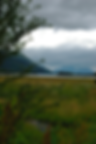 Portfolio photo | Photographe paysage | Photographe professionnel | Photographe professionnel Franche-Comté | Photographie Nature | Photographe Tourisme | Photographie macro | photographie paysage | Photographe Franche-Comté