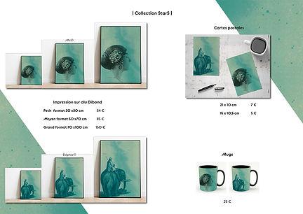 Catalogue-Magnétik-Lab-7.jpg