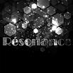 Logo-Résonance-web.png