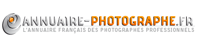 Annuaire photographes