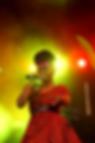 Portfolio photo Concert | Photographe concert | Photographe événements | Photographe reportage | Reportage photo |  Photographe Besançon | Photographe besancon | Photographe Franche-Comté | Photographe festivals |  Photographe professionnel