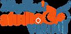 logo MTStudio.png