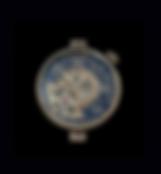 Portfolio photo de produits | Photographe packshot | Photographie de produits | Photographe publicitaire | Photographie de produits | Photographe produits luxe | Photographe publicité | Photographe industriel |  Studio photo produits | Studio photo mobile | Studio photo Besançon | Studio photo besancon | Photographe suisse romande | Photographe produits France | Photographe produits Suisse romande | Photographe professionnel France | Photographe professionnel Franche-Comté
