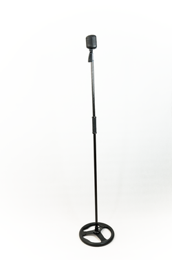 Foxy Mic Stands