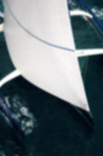 Photographe professionnel | Photographe professionnel Besançon | Photographe professionnel besancon | Photographe professionnel France | Photographe professionnel Suisse | Photographe aérien | Photo sportive | Photographie aérienne