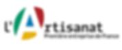 pme | artisans | communication visuelle | clients | partenariat