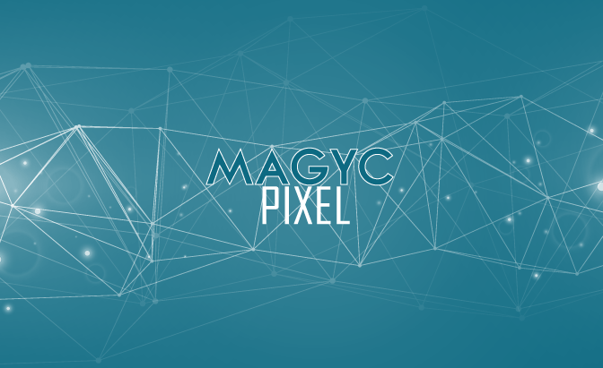 Magyx Pixel