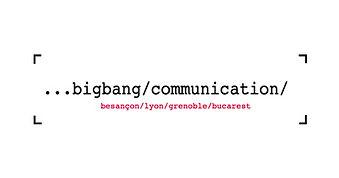 agence de communication | client et partenaire